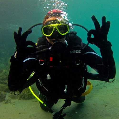 Buceo2mares