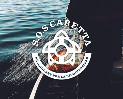 SOS Caretta